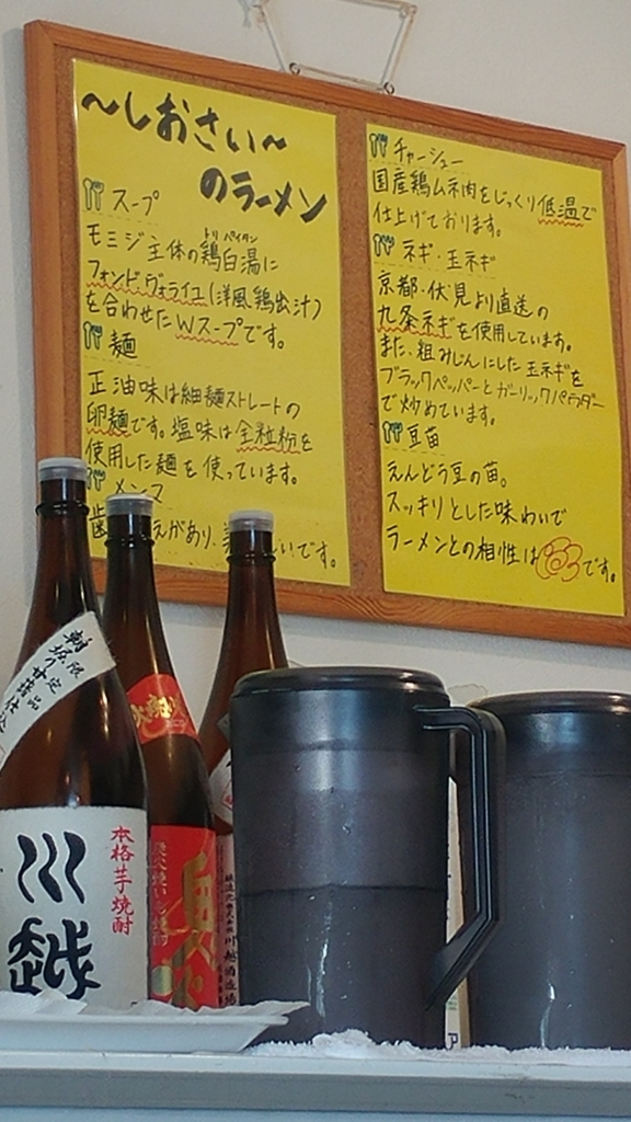 f:id:kuishinbo-ojisan:20180302121656j:plain