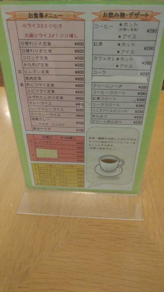 f:id:kuishinbo-ojisan:20180314134412j:plain