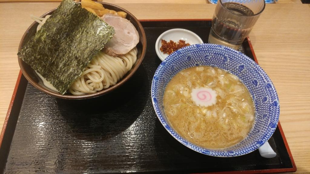 f:id:kuishinbo-ojisan:20180410133300j:plain