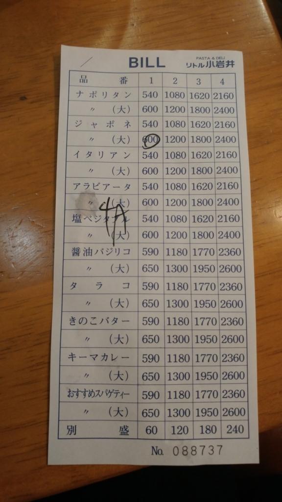 f:id:kuishinbo-ojisan:20180416132043j:plain