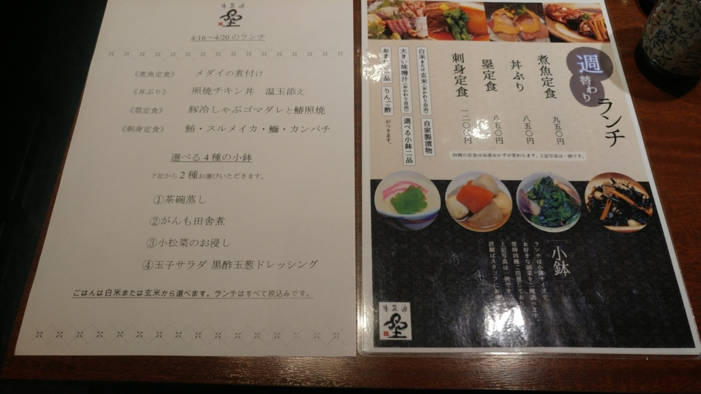 f:id:kuishinbo-ojisan:20180417181826j:plain