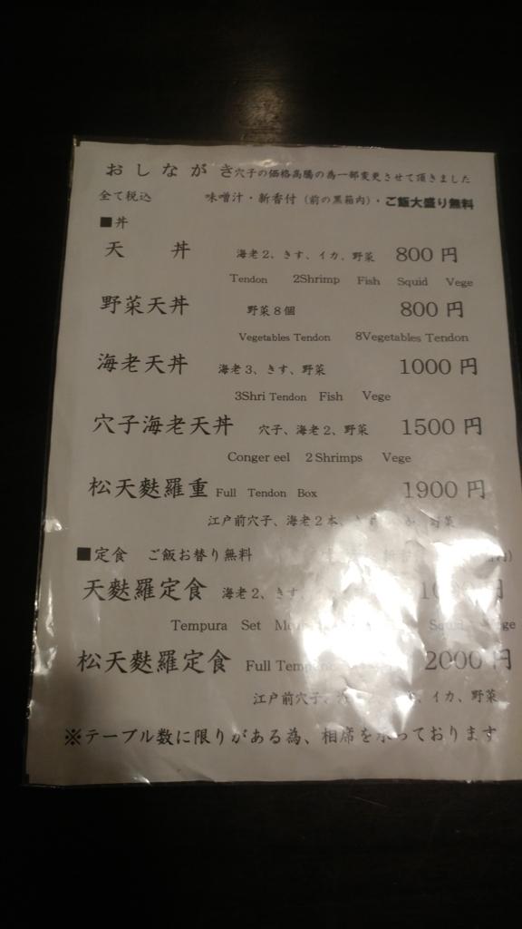 f:id:kuishinbo-ojisan:20180517123635j:plain