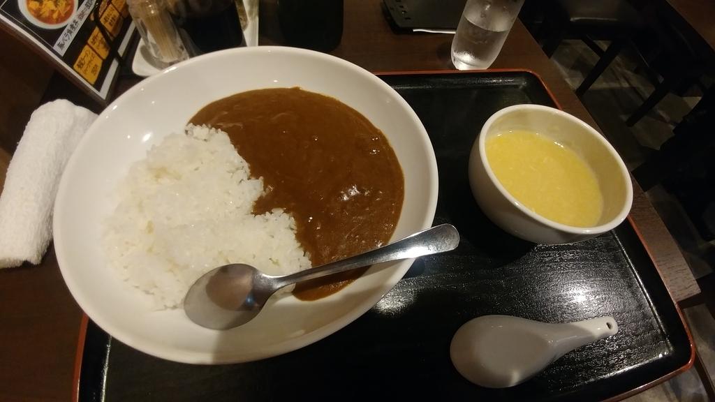 f:id:kuishinbo-ojisan:20181109153611j:plain