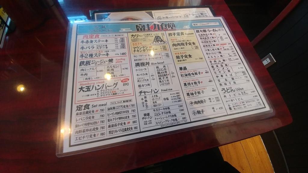 f:id:kuishinbo-ojisan:20190107233316j:plain