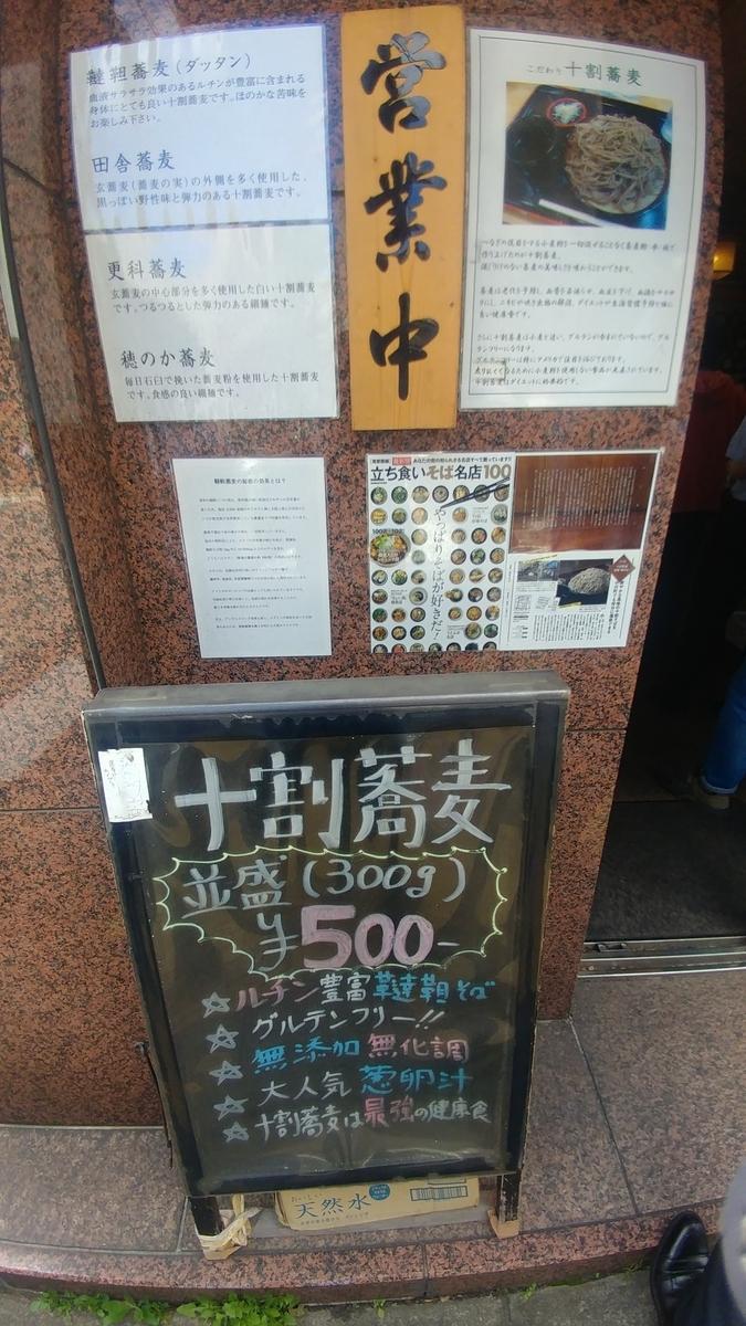 f:id:kuishinbo-ojisan:20190726210502j:plain
