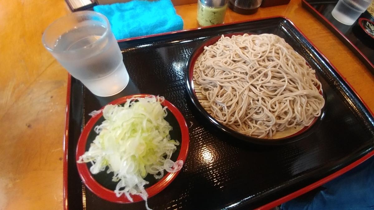 f:id:kuishinbo-ojisan:20190726210526j:plain