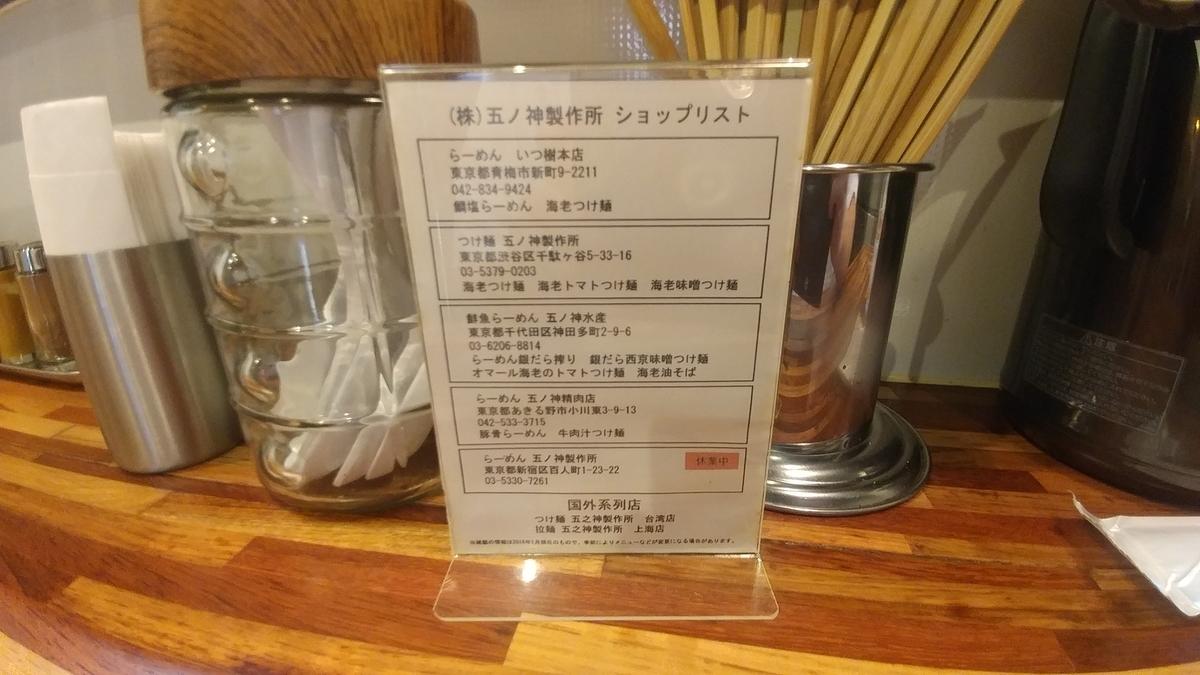 f:id:kuishinbo-ojisan:20190919184136j:plain