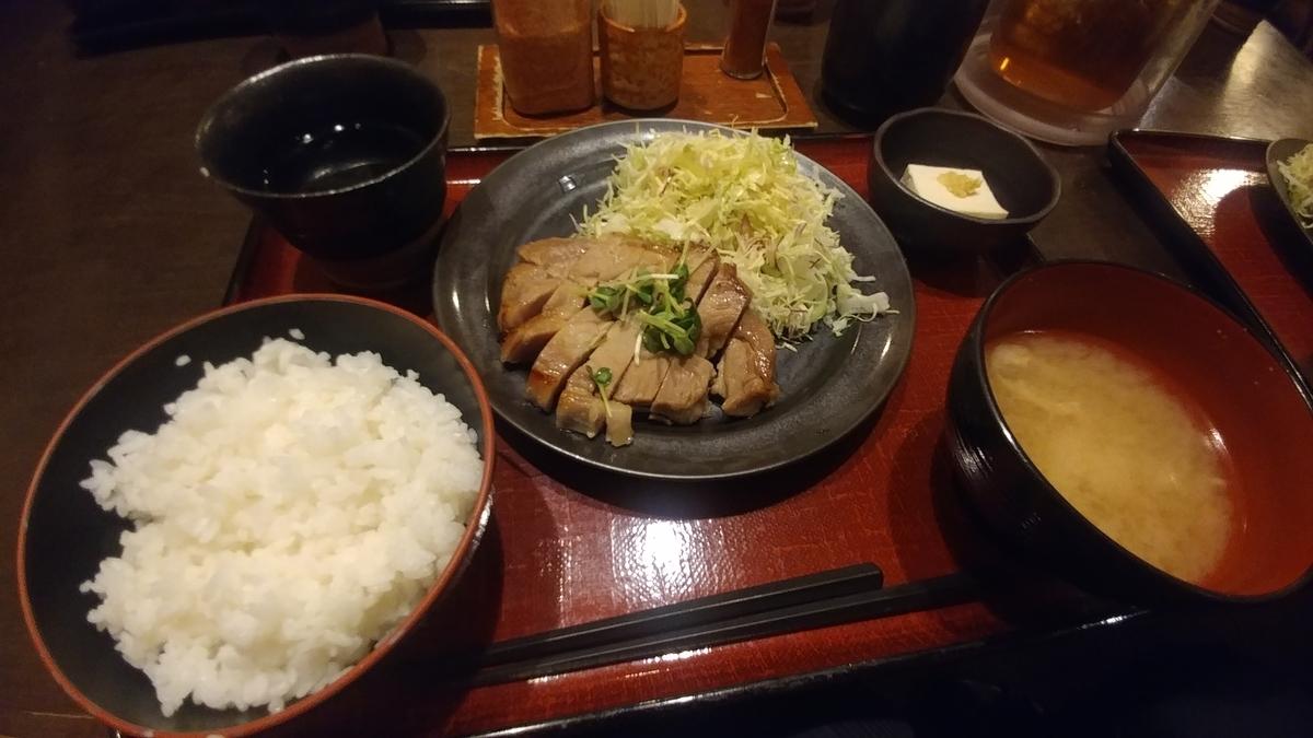 f:id:kuishinbo-ojisan:20191202234159j:plain