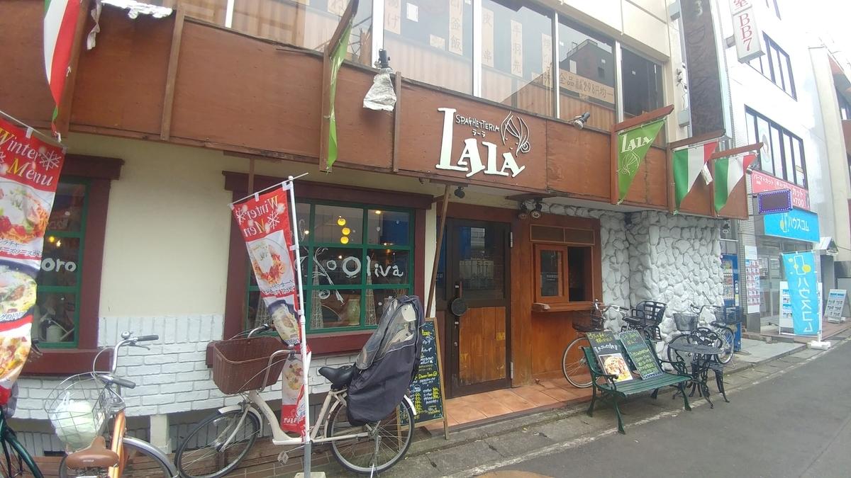f:id:kuishinbo-ojisan:20200107124317j:plain