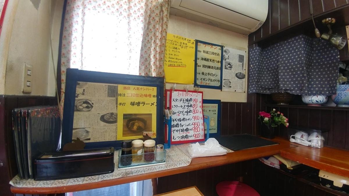f:id:kuishinbo-ojisan:20200117175258j:plain