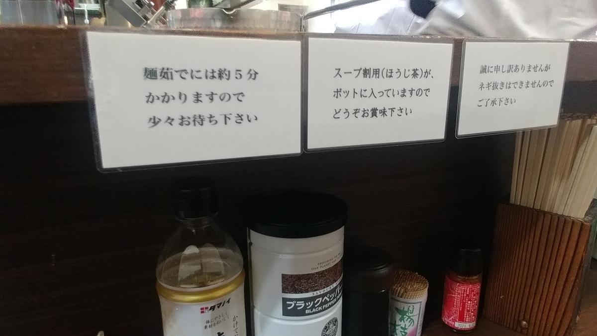 f:id:kuishinbo-ojisan:20200204141630j:plain