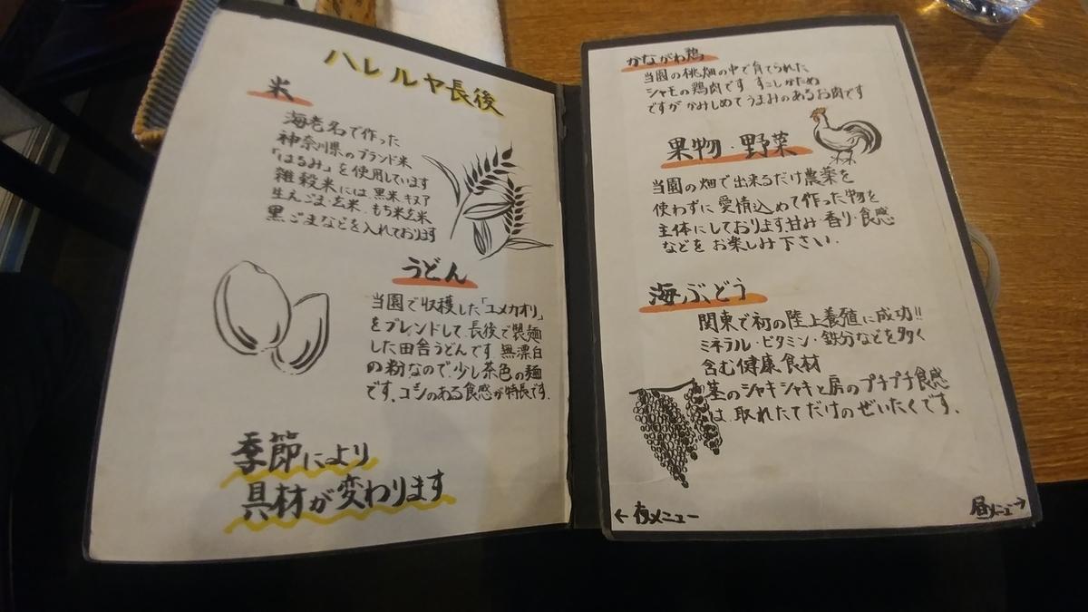 f:id:kuishinbo-ojisan:20200211123526j:plain