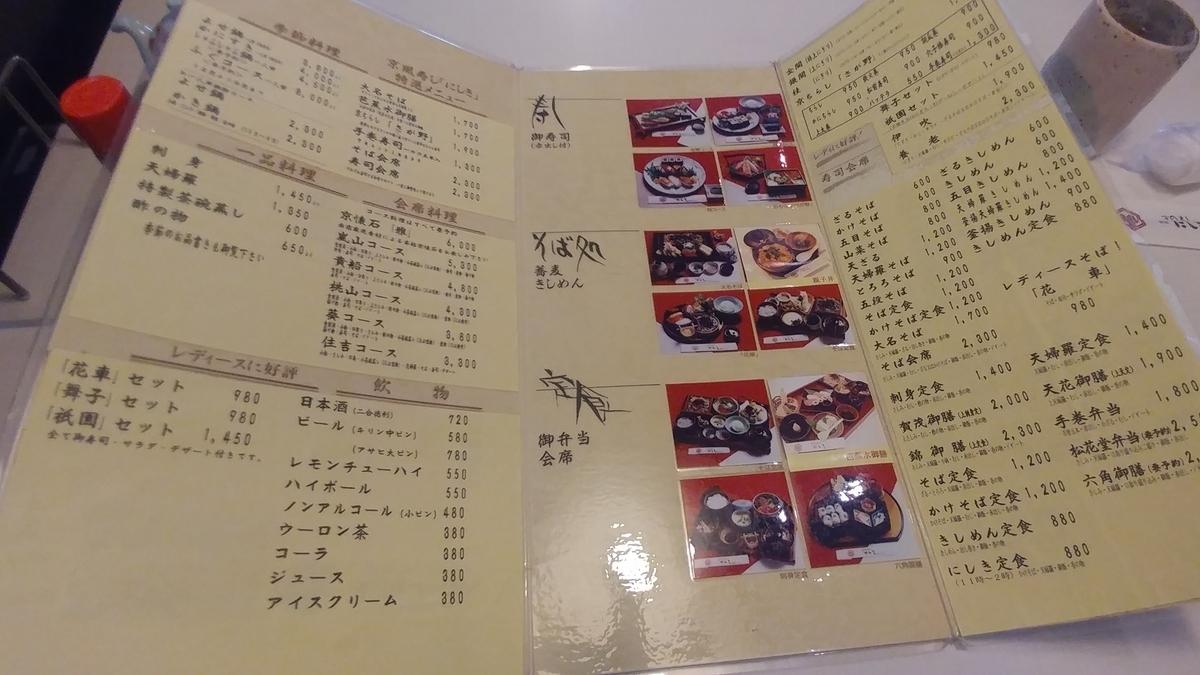 f:id:kuishinbo-ojisan:20200212130438j:plain