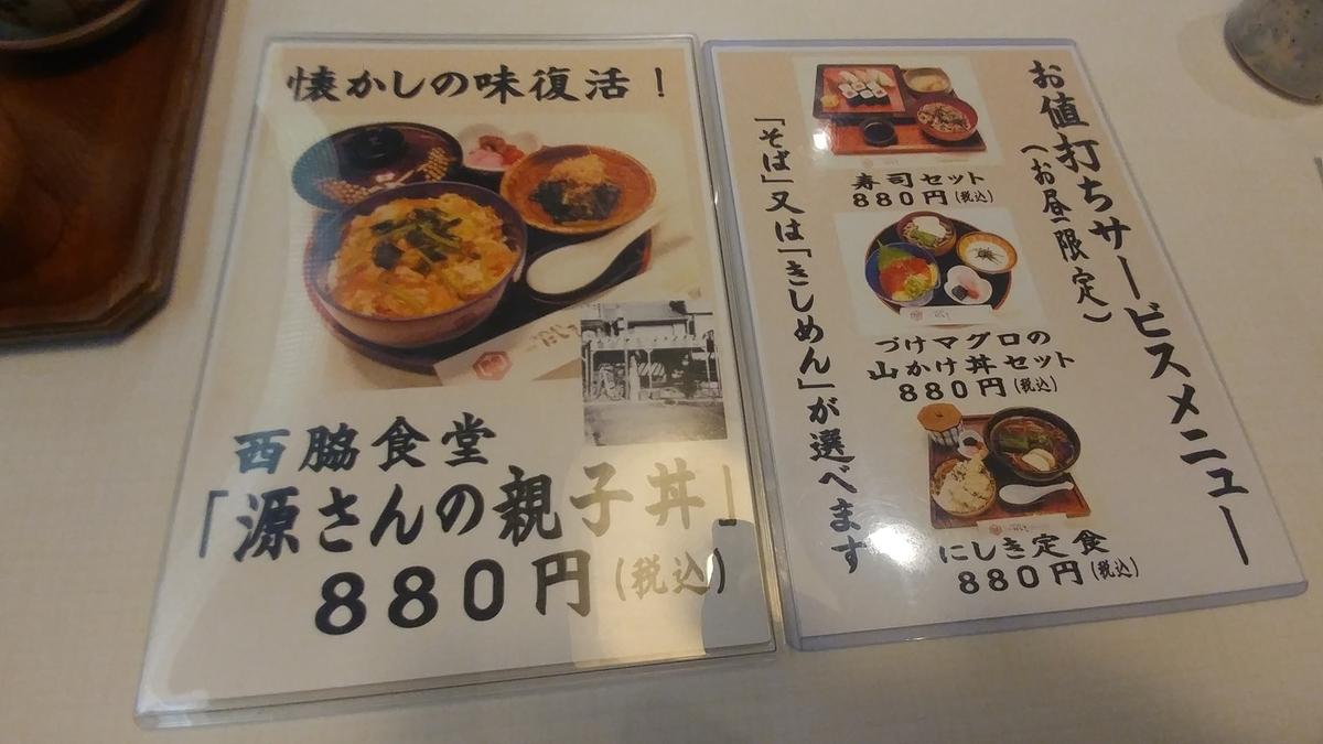 f:id:kuishinbo-ojisan:20200212130444j:plain