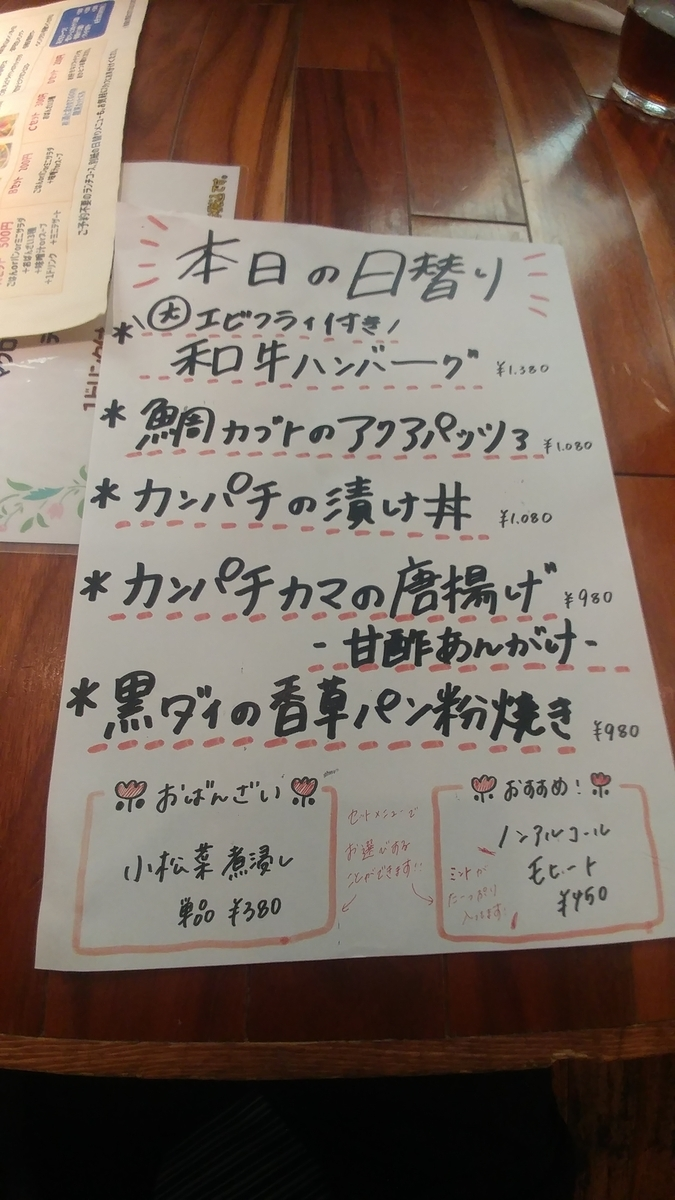 f:id:kuishinbo-ojisan:20200305131701j:plain
