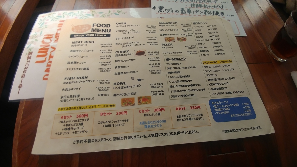 f:id:kuishinbo-ojisan:20200305131712j:plain