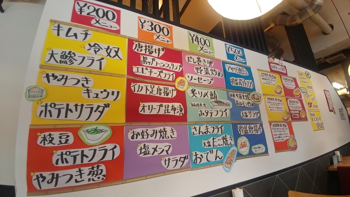 f:id:kuishinbo-ojisan:20200311125713j:plain