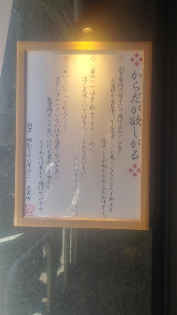 f:id:kuishinbo-ojisan:20200324121711j:plain