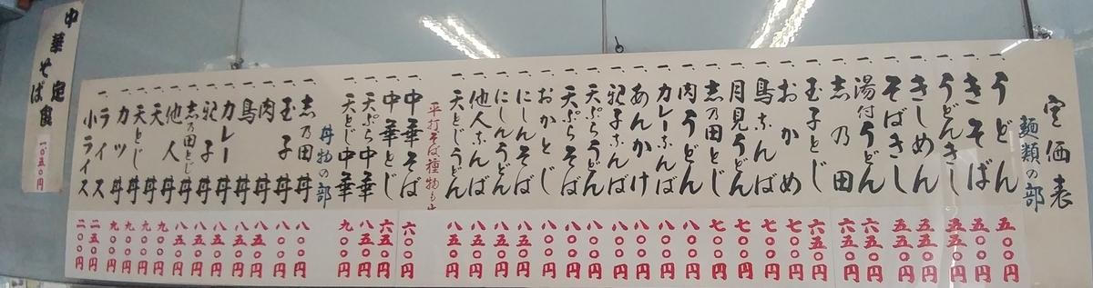 f:id:kuishinbo-ojisan:20200513133539j:plain
