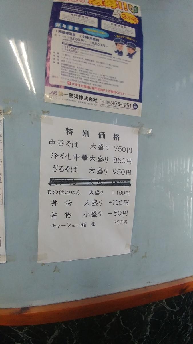 f:id:kuishinbo-ojisan:20200513133556j:plain