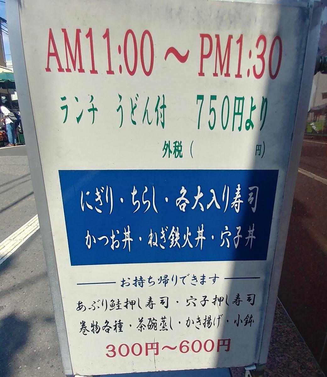 f:id:kuishinbo-ojisan:20200617131545j:plain