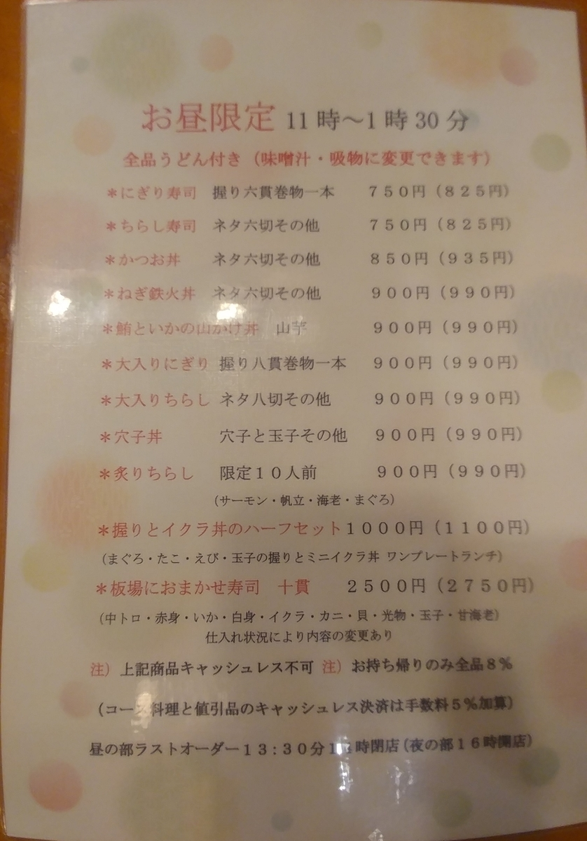 f:id:kuishinbo-ojisan:20200617131555j:plain