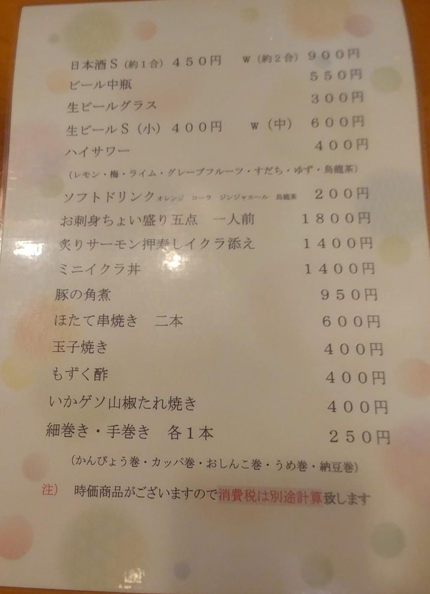 f:id:kuishinbo-ojisan:20200617131603j:plain