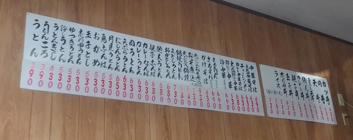 f:id:kuishinbo-ojisan:20200624192910j:plain