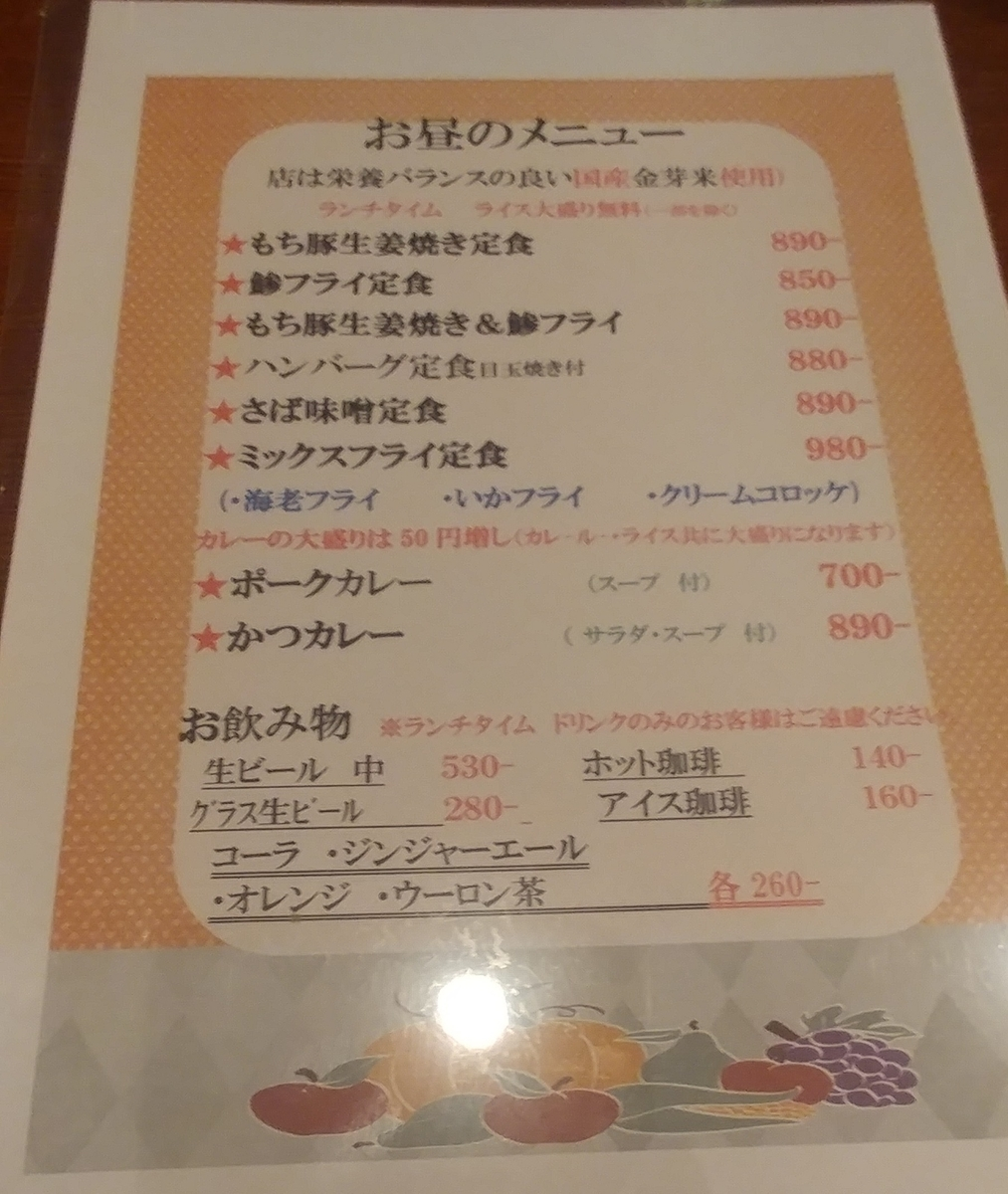 f:id:kuishinbo-ojisan:20200706201027j:plain