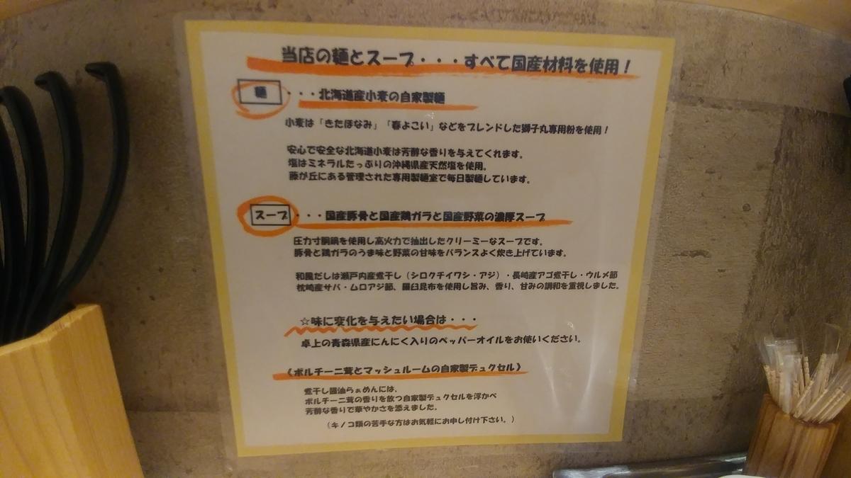 f:id:kuishinbo-ojisan:20200803112711j:plain