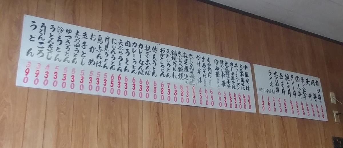 f:id:kuishinbo-ojisan:20200826130143j:plain