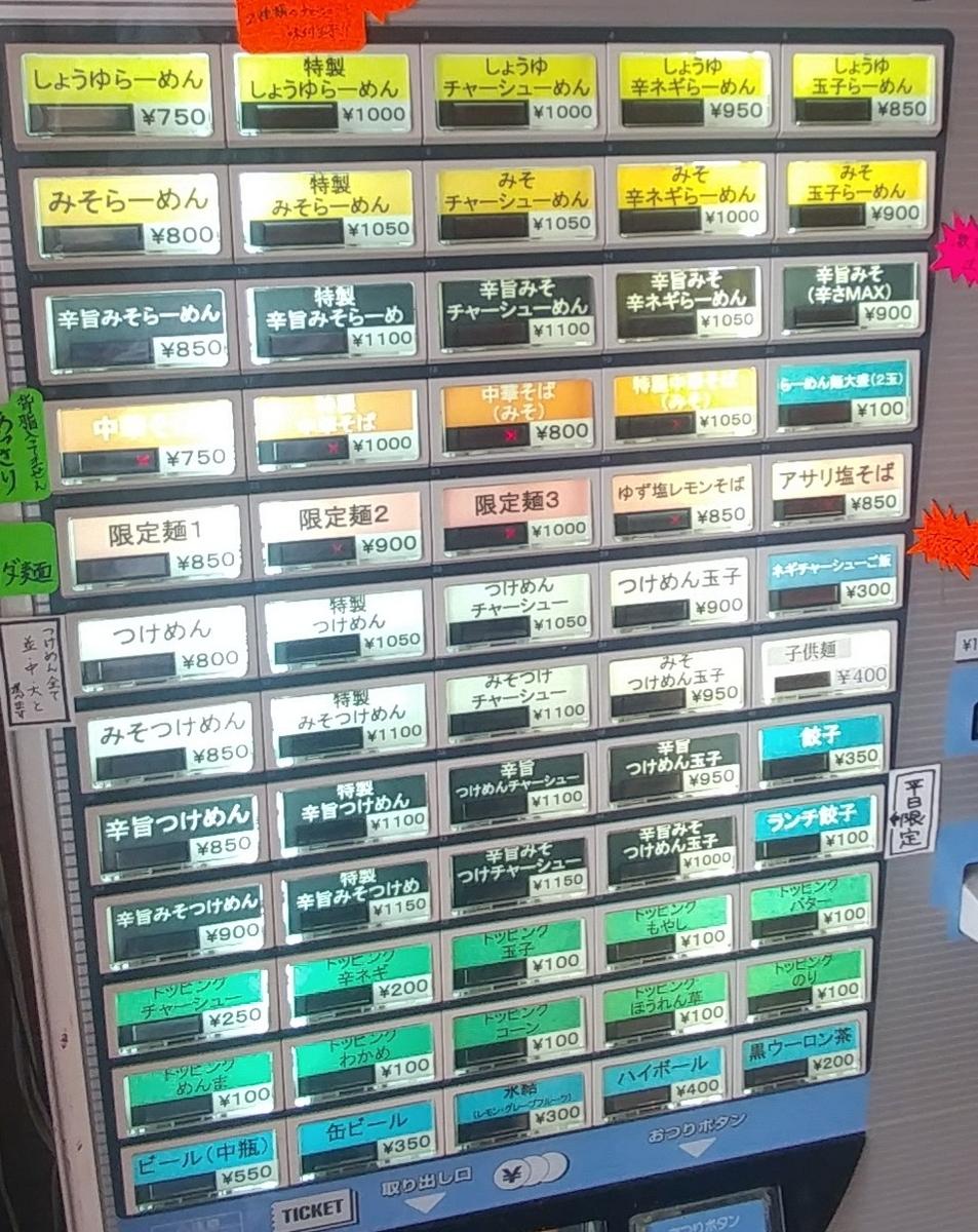 f:id:kuishinbo-ojisan:20200827152417j:plain