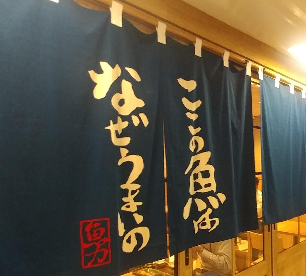 f:id:kuishinbo-ojisan:20200907134733j:plain