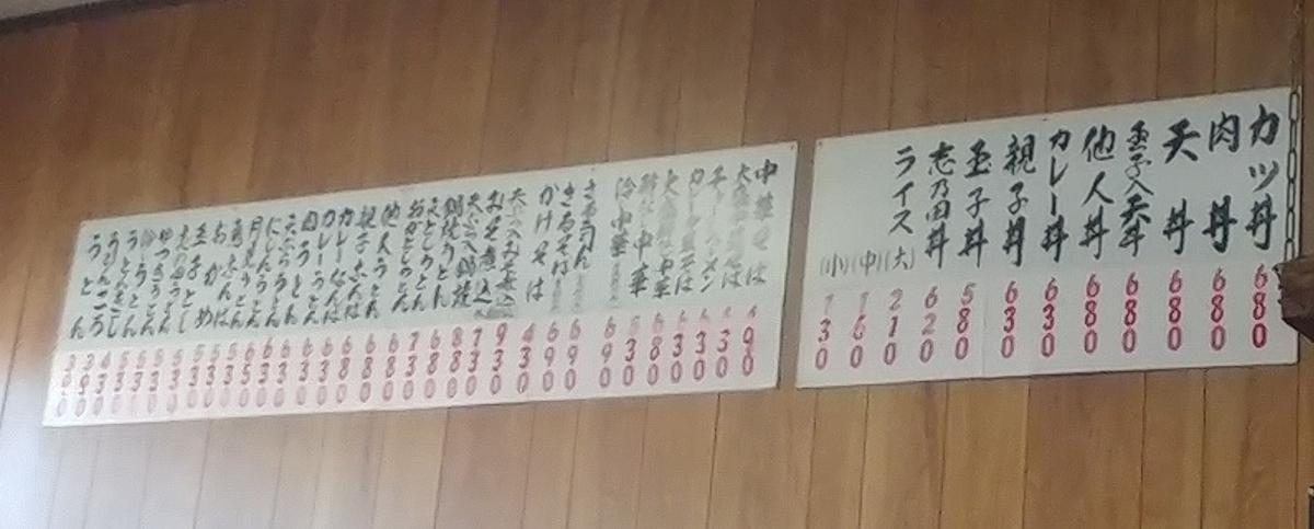 f:id:kuishinbo-ojisan:20200923130102j:plain