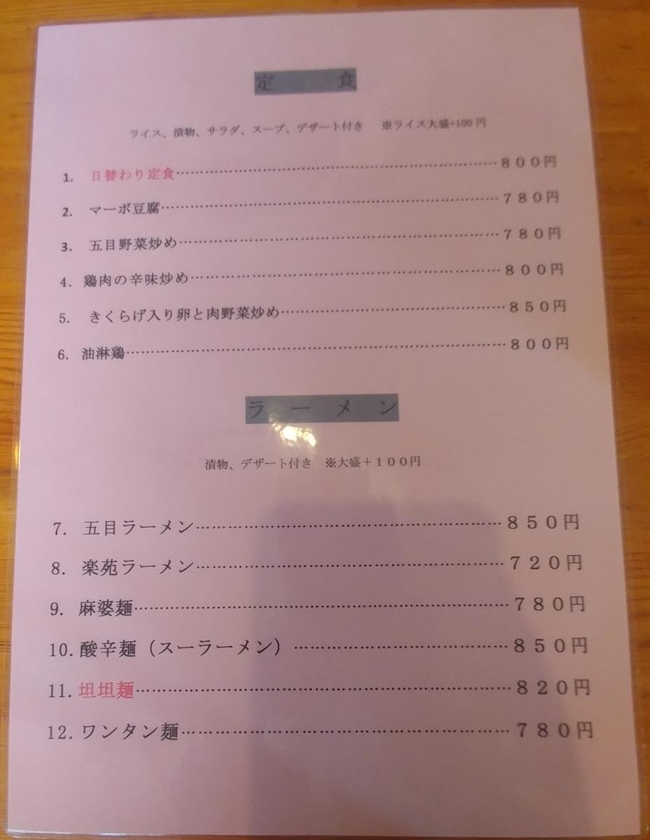 f:id:kuishinbo-ojisan:20200930214558j:plain