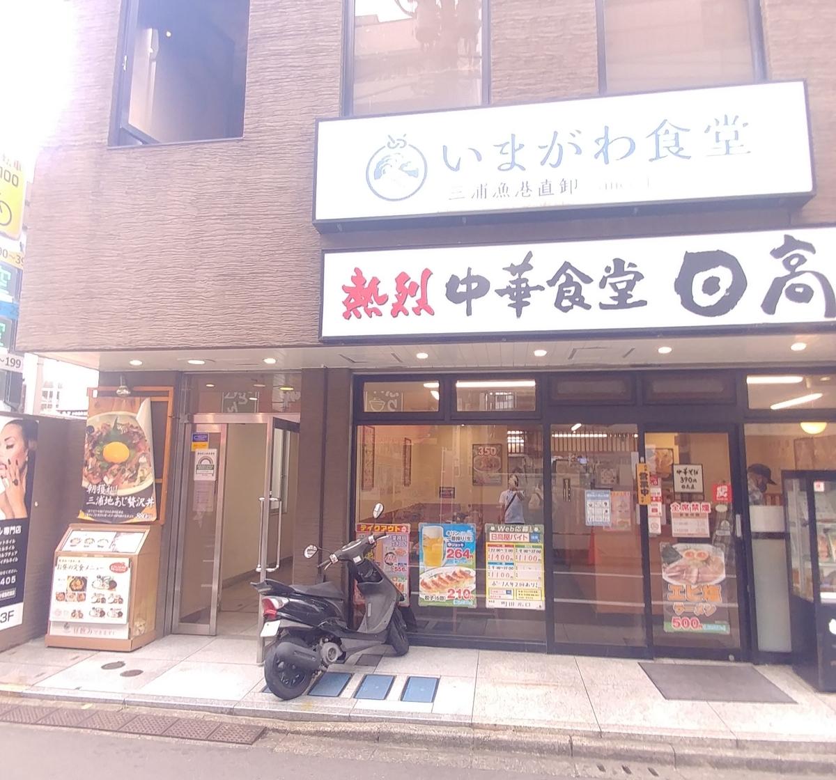 f:id:kuishinbo-ojisan:20201006142825j:plain