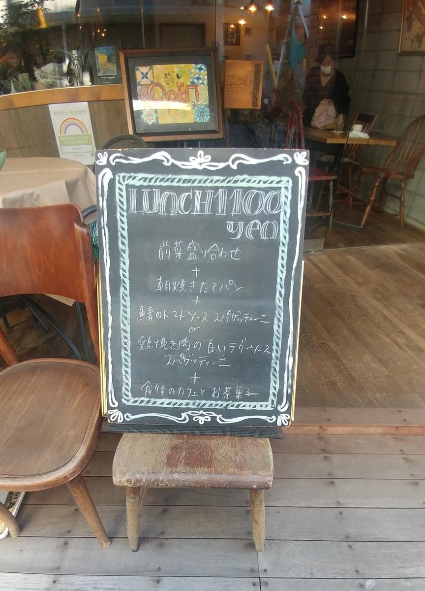 f:id:kuishinbo-ojisan:20201020192929j:plain