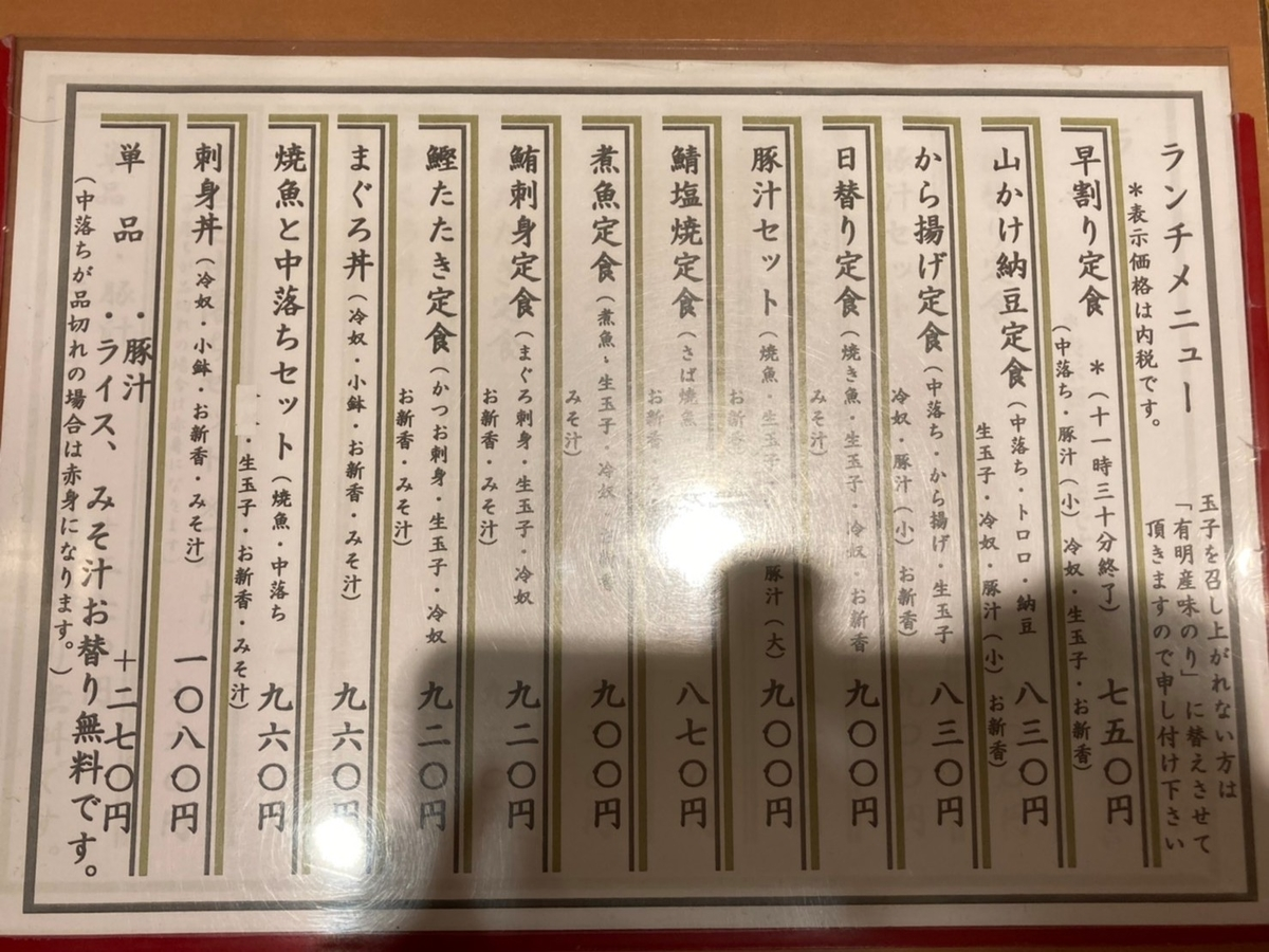f:id:kuishinbo-ojisan:20201106224821j:plain