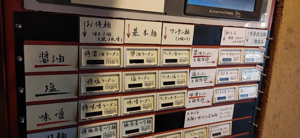 f:id:kuishinbo-ojisan:20210103203305j:plain