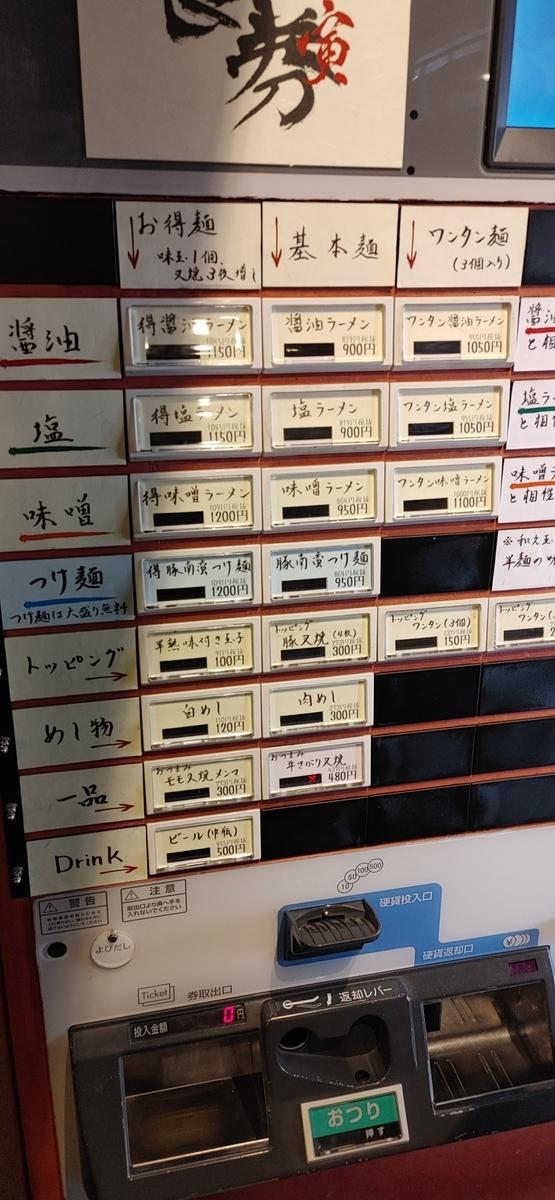 f:id:kuishinbo-ojisan:20210103203415j:plain