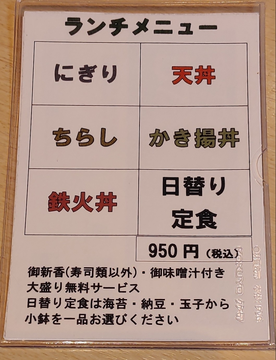 f:id:kuishinbo-ojisan:20210121192913j:plain