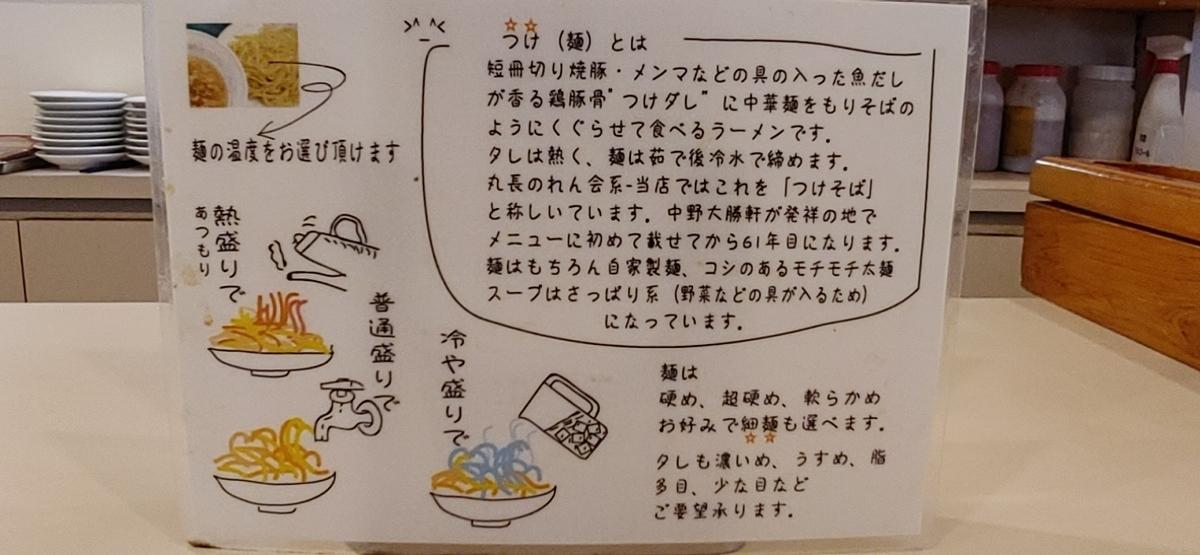 f:id:kuishinbo-ojisan:20210208182920j:plain