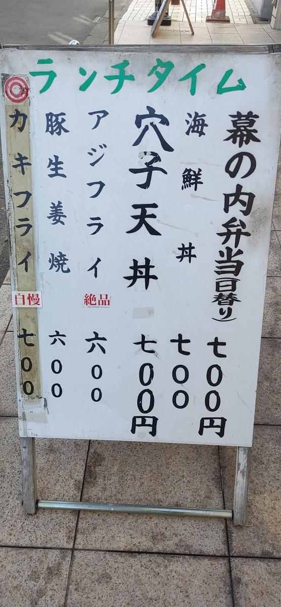 f:id:kuishinbo-ojisan:20210217191633j:plain