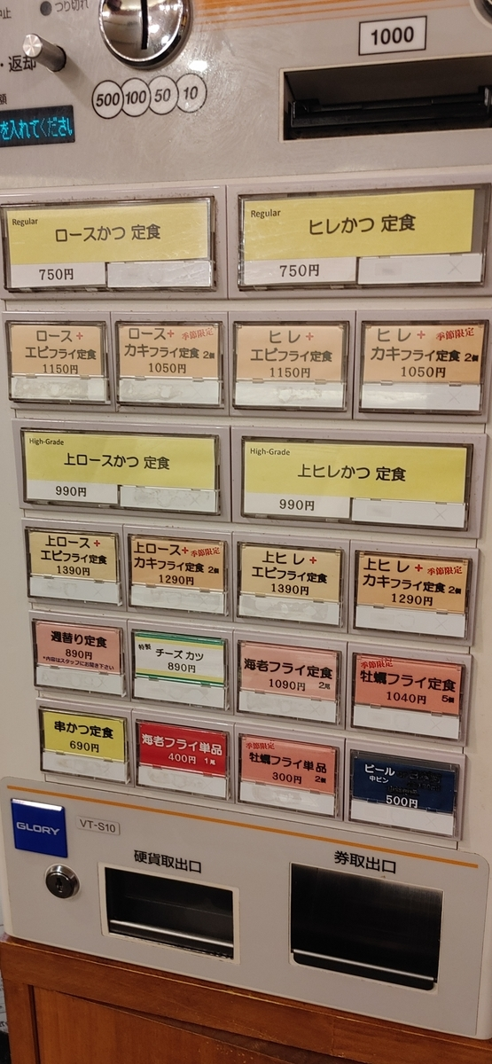f:id:kuishinbo-ojisan:20210225202735j:plain