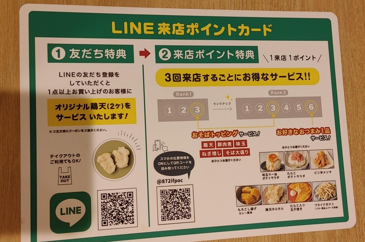 f:id:kuishinbo-ojisan:20210406120433j:plain