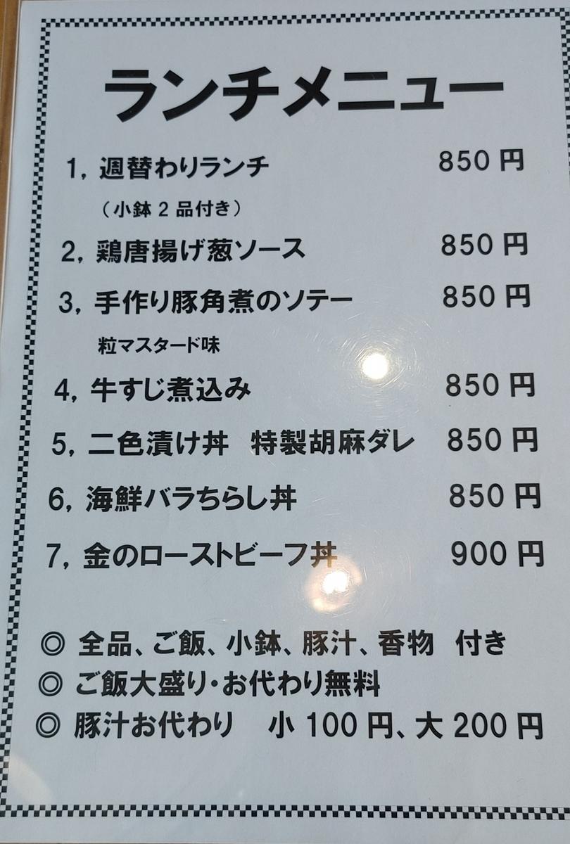 f:id:kuishinbo-ojisan:20210422000355j:plain