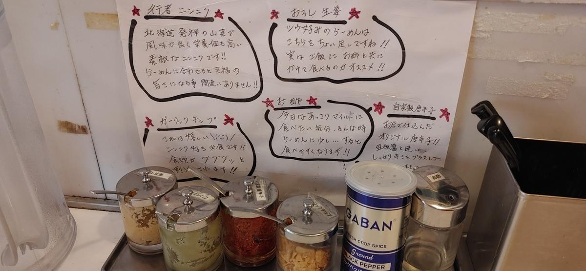 f:id:kuishinbo-ojisan:20210521214633j:plain