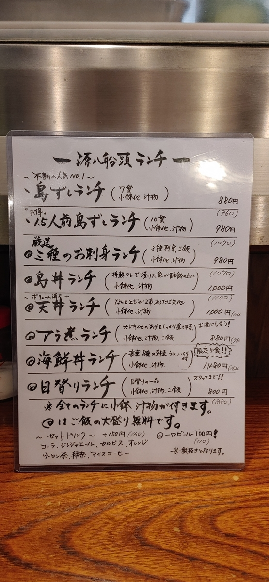 f:id:kuishinbo-ojisan:20210601123540j:plain