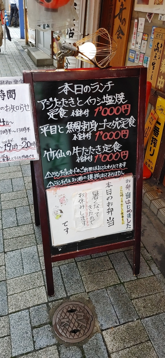 f:id:kuishinbo-ojisan:20210701194009j:plain