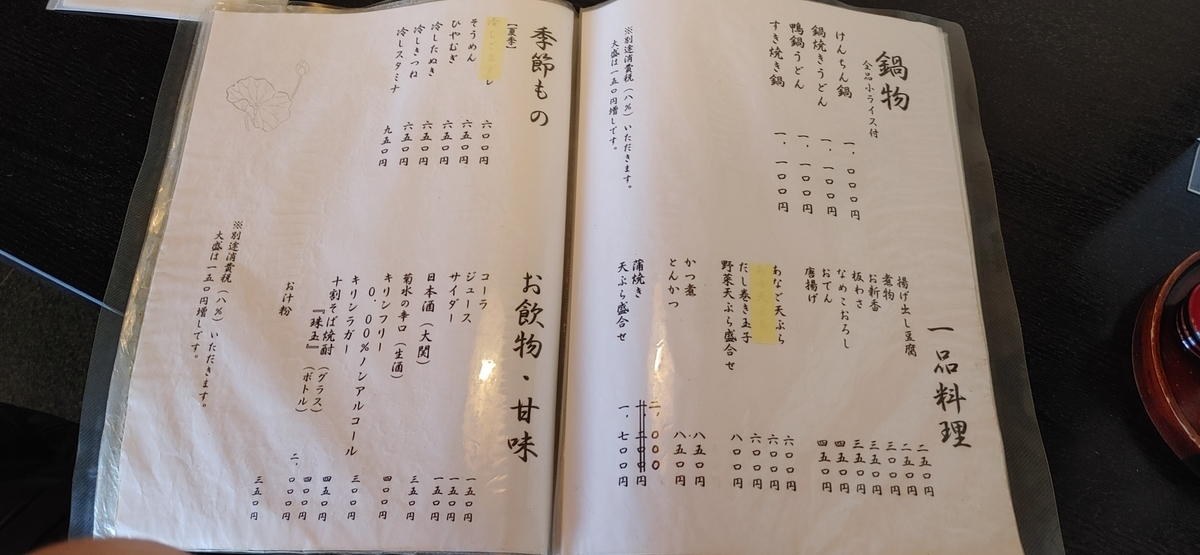 f:id:kuishinbo-ojisan:20210806133432j:plain